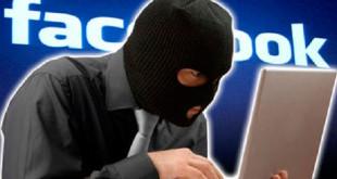 Fallo-de-seguridad-en-facebook-1