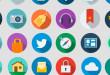 Los-mejores-sitios-para-descargar-íconos