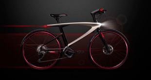 Smartbikes-con-android-bicicletas