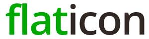 flaticon-Los-mejores-sitios-para-descargar-íconos