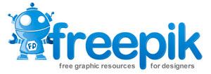 freepik--Los-mejores-sitios-para-descargar-íconos