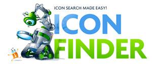 iconfinder---Los-mejores-sitios-para-descargar-íconos