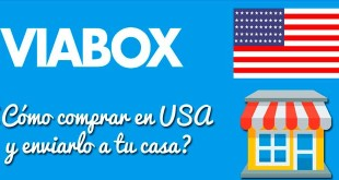 Como-Comprar-en-USA-y-Enviarlo-a-tu-Hogar-post