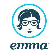 emma-mailing