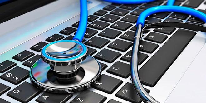 los-mejores-antivirus-gratuitos-para-windows