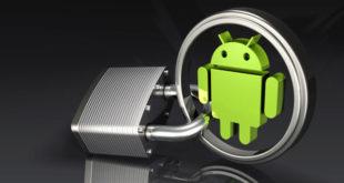 Como-ocultar-aplicaciones-en-android-con-root-sin-root
