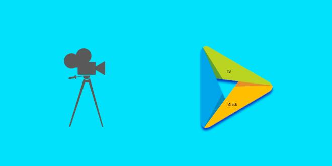 descargar-you-tb-player-mirar-series-y-películas-en-android