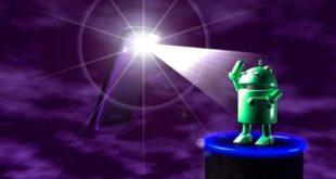 las-mejores-linternas-para-android