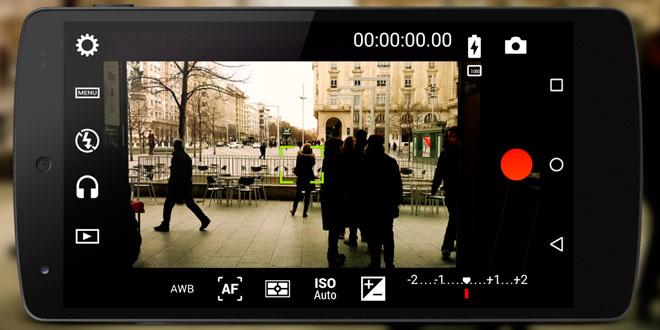 Mejores-aplicaciones-apps-para-grabar-y-editar-video
