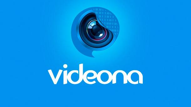 videona-app-apk