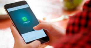 Como-fijar-conversaciones-en-WhatsApp