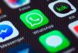 respuestas-automáticas-en-whatsapp-android
