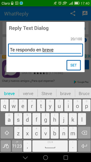 respuestas-automáticas-whatsapp-3