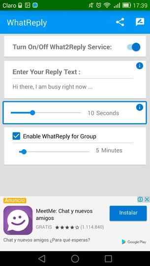 respuestas-automáticas-whatsapp-4