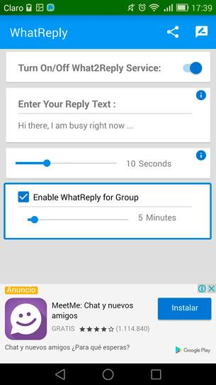 respuestas-automáticas-whatsapp-5