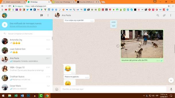 Abrir-archivos-de-WhatsApp-en-la-PC