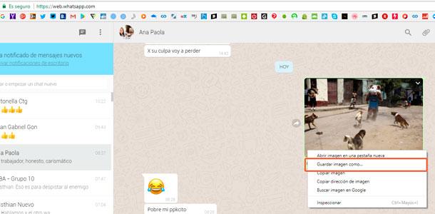 Abrir-archivos-de-WhatsApp-en-la-PC4