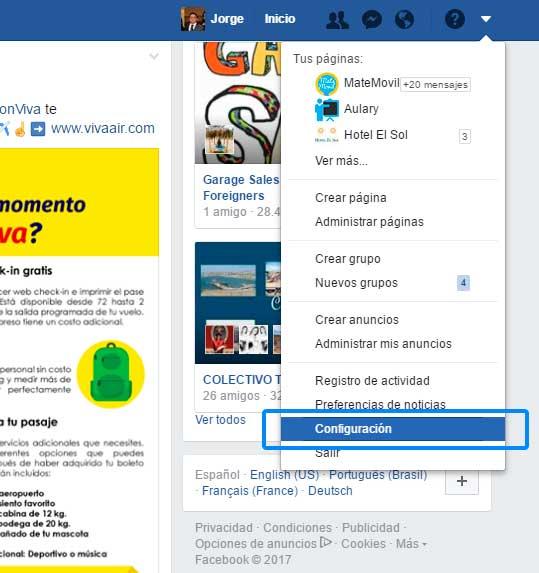 Cambiar-correo-electrónico-en-facebook-1