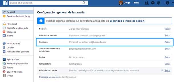 Cambiar-correo-electrónico-en-facebook-2