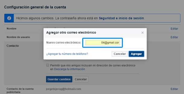 Cambiar-correo-electrónico-en-facebook-4