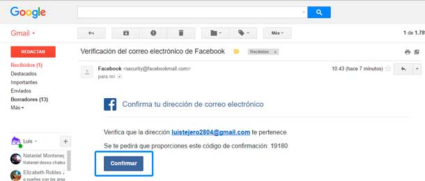Cambiar-correo-electrónico-en-facebook-7