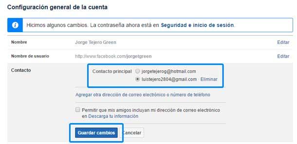 Cambiar-correo-electrónico-en-facebook-8