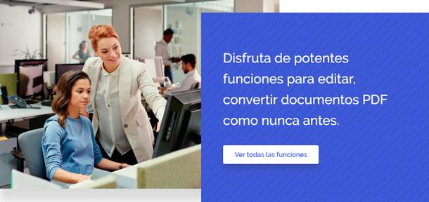 PDF-Element-descargar-gratis-2