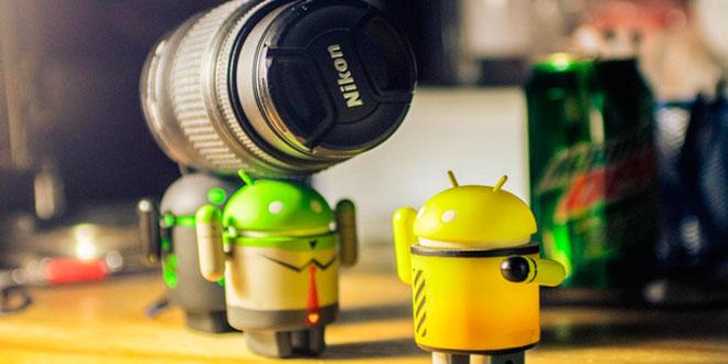 mejores-aplicaciones-android-para-fotografías