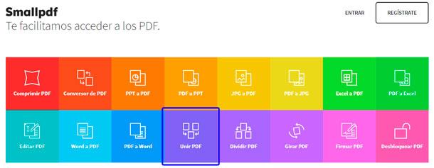 abrir pdf en chrome sin descargar